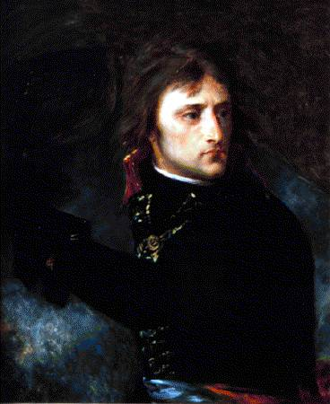 Napoleon Bonaparta Bio21_05