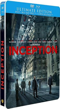 Les DVD et Blu Ray que vous venez d'acheter, que vous avez entre les mains - Page 37 Inception-blu-ray