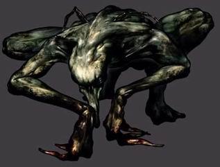 [Ideas] Enemigos de Silent Hill 027d