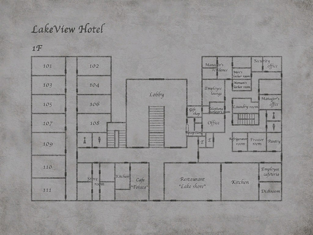 Hablemos de Level Design Lakeview_hotel_employee_02