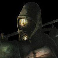 [Ideas] Enemigos de Silent Hill Order_member