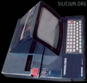 MOD RGB Videopac Schneider_g7200