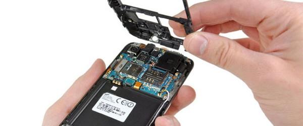 Les capteurs des smartphones sont de vrais mouchards Capteur-mouchard-600x250