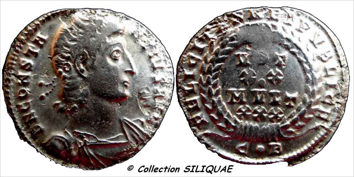 Collection Siliquae - Page 17 01114