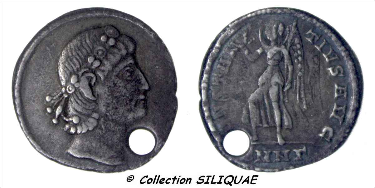 Collection Siliquae - Page 5 01175