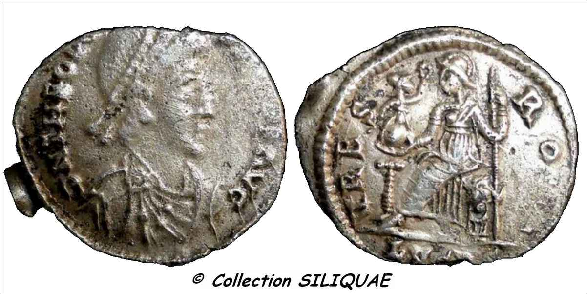 Collection Siliquae - Page 17 01654