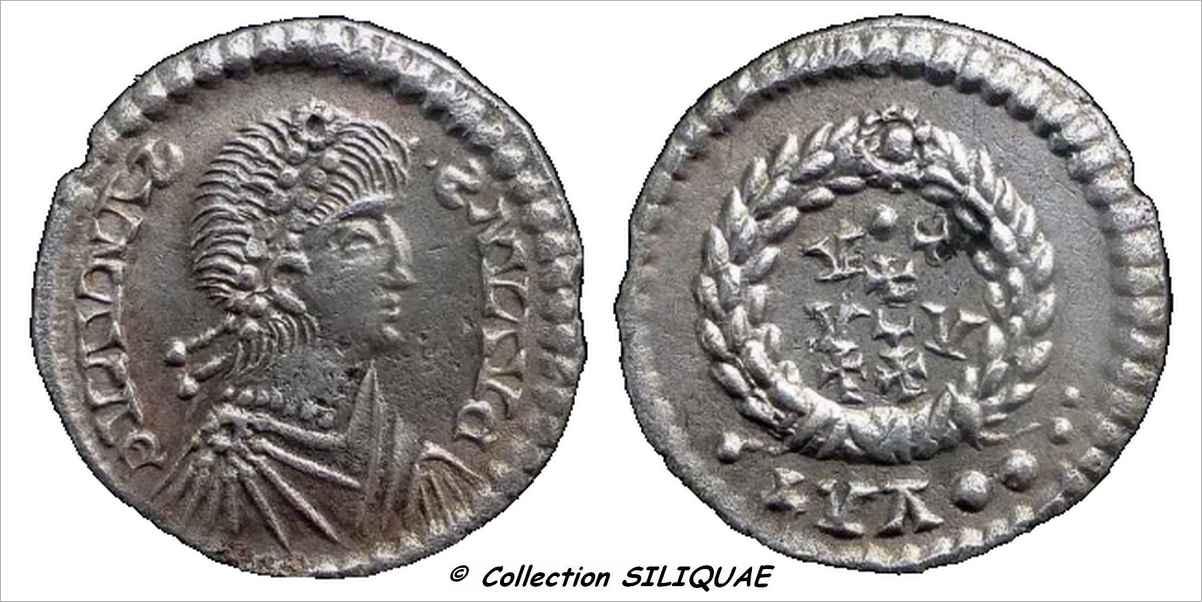 Ventes Numismatica Ars Classica 01769