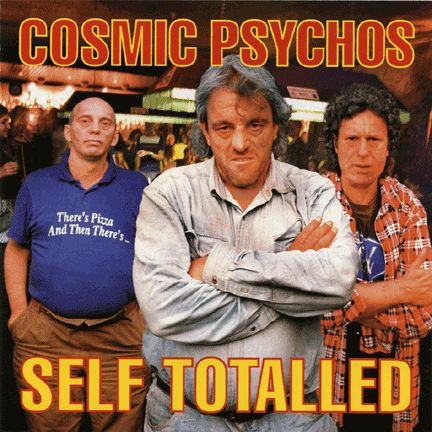 COSMIC PSYCHOS Cosmic-self-p