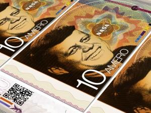 Jim Willie: The Birth of the New 3rd World Dollar Jim-Willie-dollar-300x225