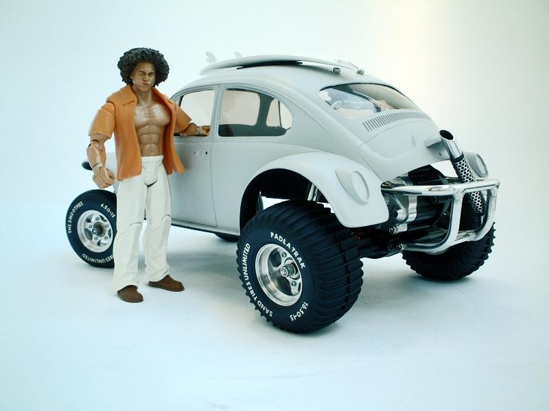 VW Baja... A enfin!!! Surf_baja_1