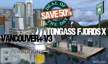 Addons em Promoção - Página 8 Deal_of_the_day_350x210