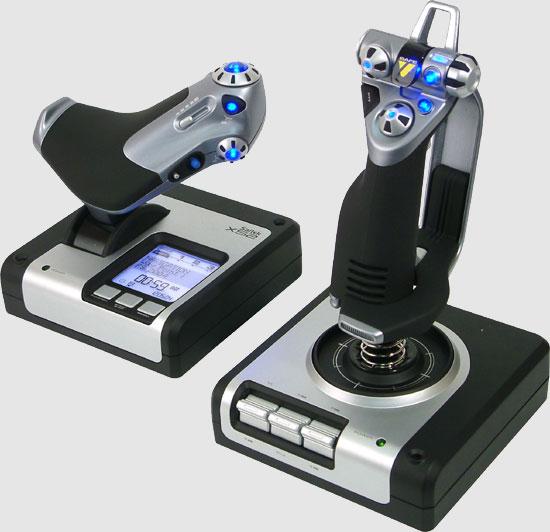 Joystick Technology_040a_001
