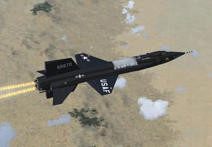 اسرع 50 طائرة في العالم X-15-description_lg_2