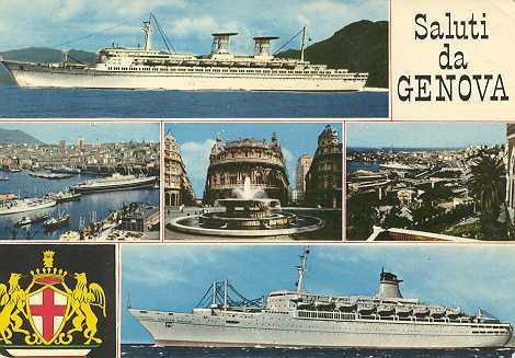 Pošalji mi razglednicu, neću SMS, po azbuci - Page 7 Genova01multi