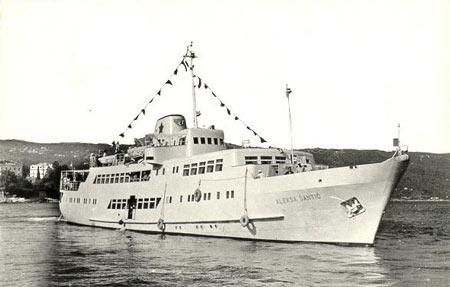 Nekadašnji brodovi AleksaSantic-07_BS