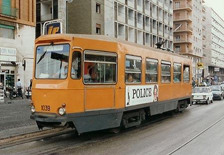 Faîtes les suivre - Page 41 Tram-1039-01-1st