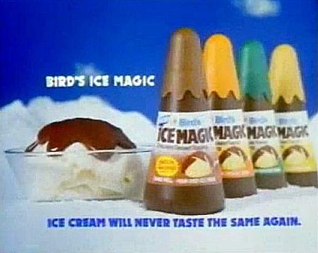 Vintage Chocolates Birds-ice-magic.jpg.opt450x358o0%2C0s450x358