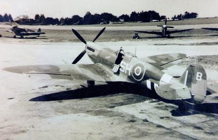 GoodWood Revival Airshow 2015 Scan0002_edited-4