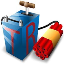 للإختراقdownload Trojan Remover NOW Tricon_256_stretched
