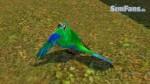 The Sims 3 Pets - Fotos de alguns animais 066-150x84
