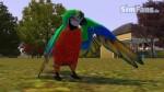 The Sims 3 Pets - Fotos de alguns animais 067-150x84