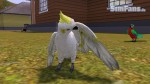 The Sims 3 Pets - Fotos de alguns animais 068-150x84