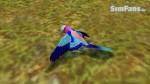 The Sims 3 Pets - Fotos de alguns animais 069-150x84