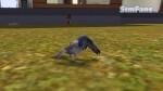 The Sims 3 Pets - Fotos de alguns animais 070-150x84