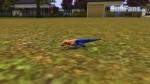 The Sims 3 Pets - Fotos de alguns animais 076-150x84