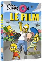 Les Simpson : Le Film [20th Century - 2007] - Page 3 Dvd_film_fr_small