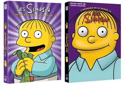 Les Simpson [20th Animation - 1989] - Page 6 Promo_J7_s13