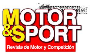 Nuevo proyecto personal simracingcoach.com - Página 9 Logo-motorysport