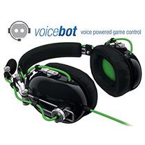 Nuevo proyecto personal simracingcoach.com - Página 2 Logo-voicebot