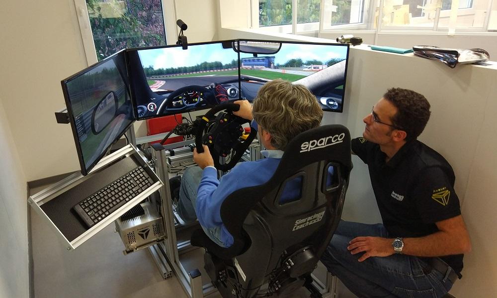 Nuevo proyecto personal simracingcoach.com - Página 9 Newspress-05