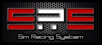 Assetto Corsa Series de Enero 2018 SRSlogoheader