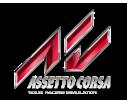 Assetto Corsa Series de Enero 2018 Assetto