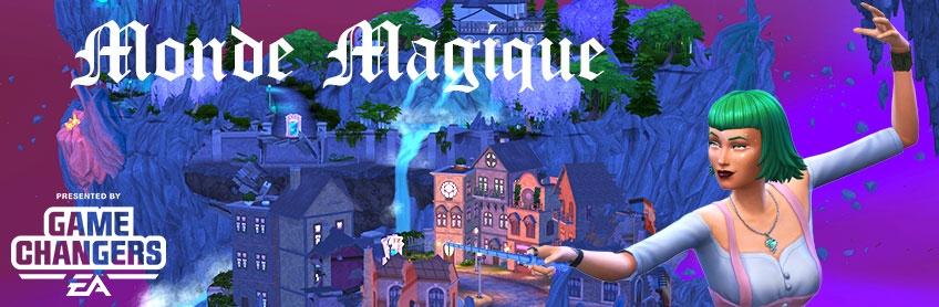 En direct avec les journalistes - Page 33 Monde-magique_slider
