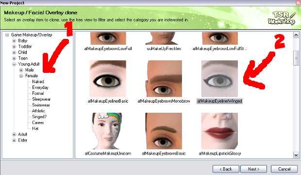 [Intermédiaire] (TSR Workshop) Création d'un EyeLiner Workshop-eyeliner-03