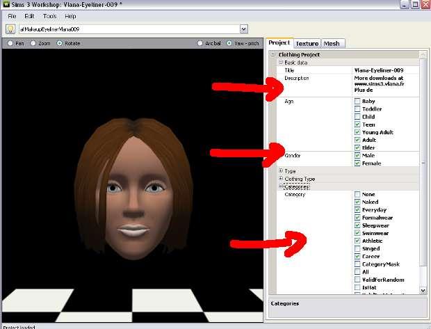 [Intermédiaire] (TSR Workshop) Création d'un EyeLiner Workshop-eyeliner-05