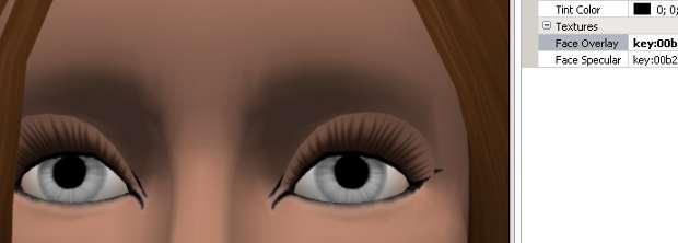 [Intermédiaire] (TSR Workshop) Création d'un EyeLiner Workshop-eyeliner-10
