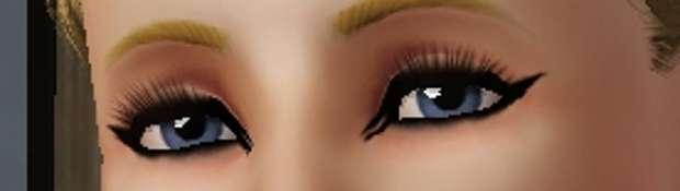 [Intermédiaire] (TSR Workshop) Création d'un EyeLiner Workshop-eyeliner-13