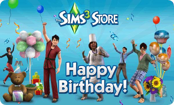 Happy birthday Rapper_skull! Sims-3-Happy-Birthday
