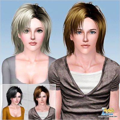 Поиск генетики и косметики - Страница 2 Sims3updates_cas_5551_M