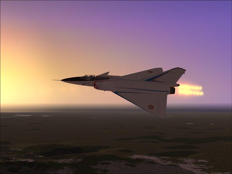 المقاتله ميراج 4000  Mirage4000_5