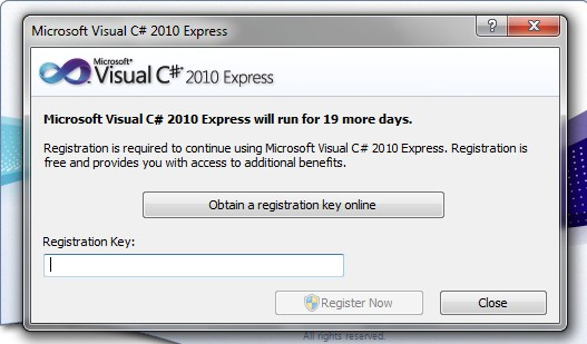 [Tutorial] Modificar el CAW para que aparezcan Herramientas y Opciones Ocultas CAW_Extra_20