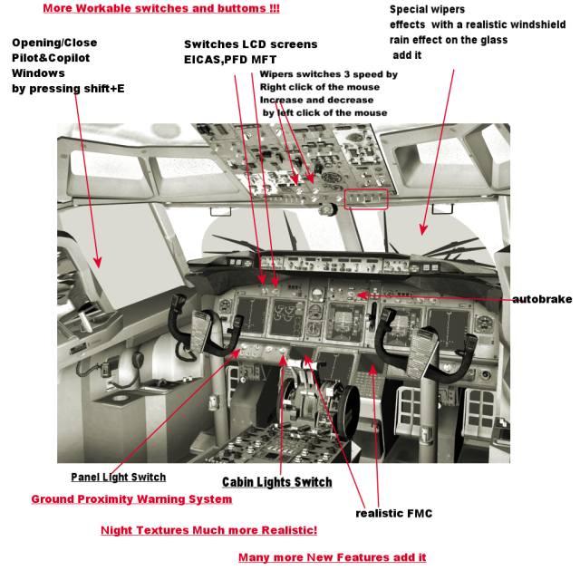 Ataturk > Dubai 737upgraded2