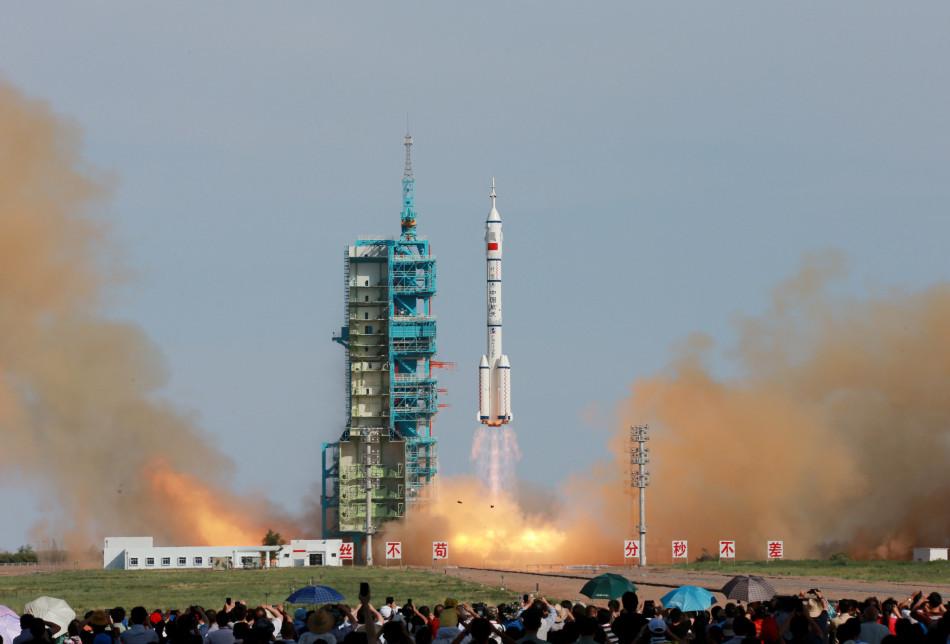 CZ-2F (Shenzhou-10) - JSLC - 11.6.2013 - Page 5 43110_262027_809284