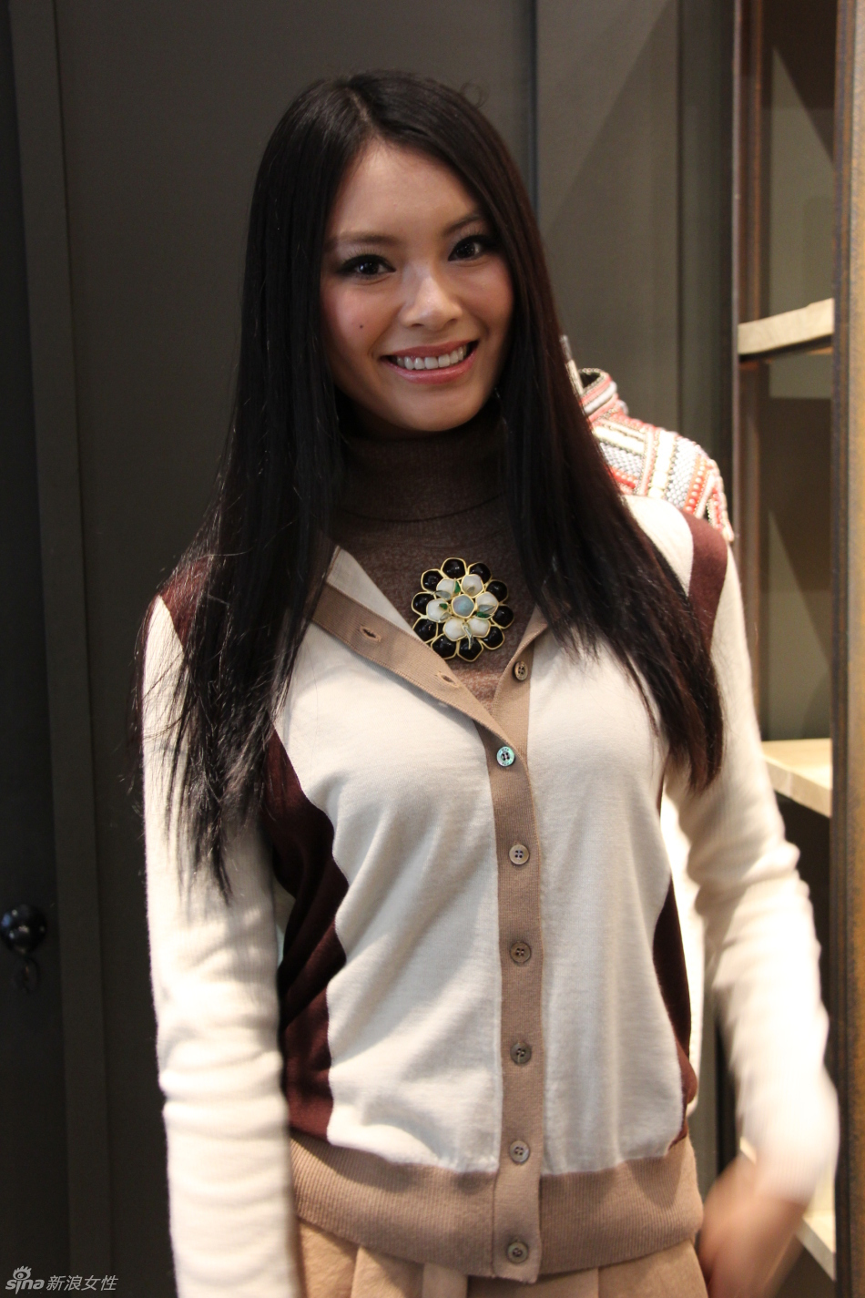 Official Thread Miss World 2012- Yu Wenxia- People's Republic of China - Page 4 35399_200247_791782