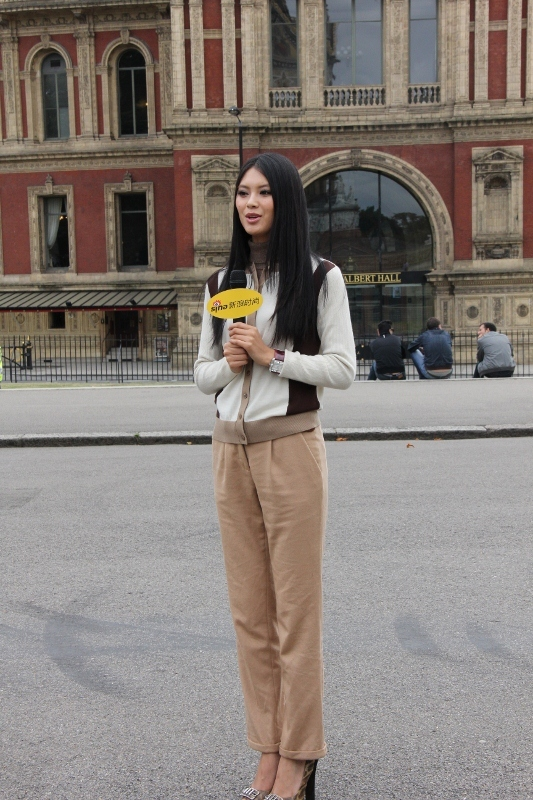 Official Thread Miss World 2012- Yu Wenxia- People's Republic of China - Page 4 35399_200329_431836