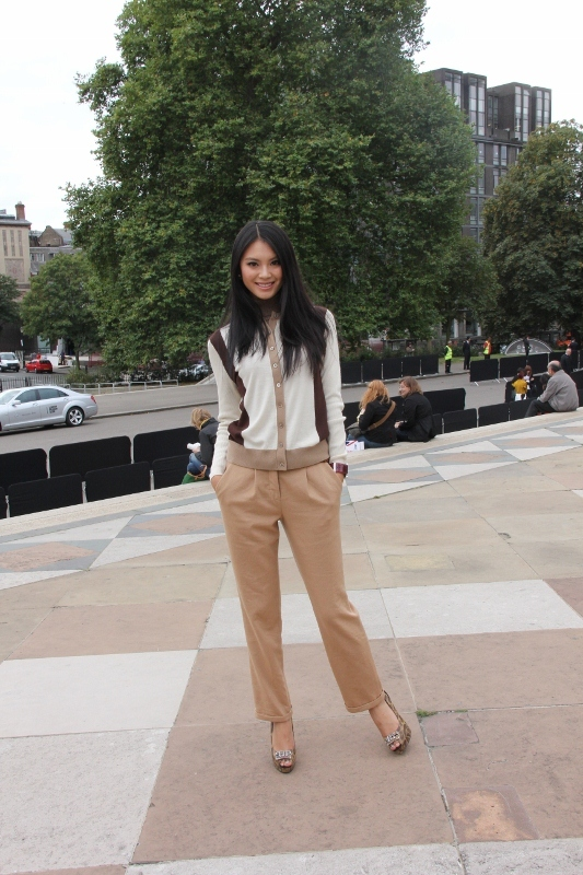 Official Thread Miss World 2012- Yu Wenxia- People's Republic of China - Page 4 35399_200337_997938